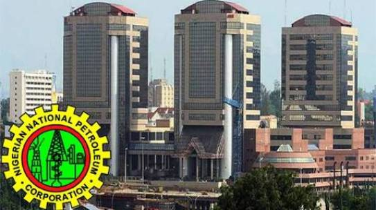 New PIB proposes single regulator for midstream, downstream oil sector