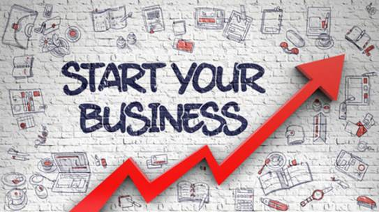 Best Businesses You Can Start With No Money