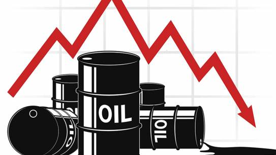 Oil Market Are Finally Ready To Recover