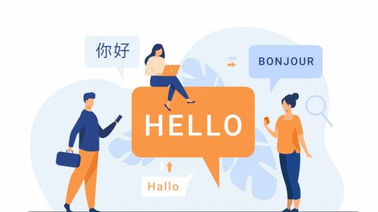 Zoom to acquire German startup to bring real-time translation to meetings